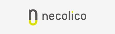 合同会社 ネコリコ
