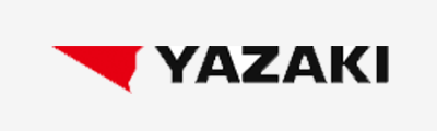 Yazaki Corporation